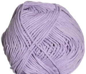 Rowan All Seasons Cotton Yarn - 253 - Fez