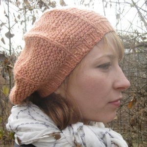The Fibre Company Terra Stratum Kit - Hats and Gloves