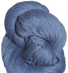 Rowan Creative Linen Yarn - 630 Denim (Discontinued)