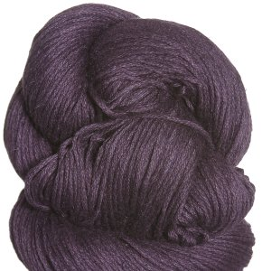 Rowan Creative Linen Yarn - 638 Eggplant (Discontinued)