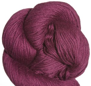 Rowan Creative Linen Yarn - 637 Coleus (Discontinued)
