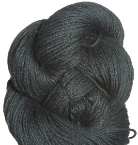 Rowan Creative Linen Yarn - 639 Carbonised
