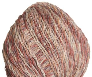 Rowan Summerspun Yarn - 112 Shoreditch (Discontinued)