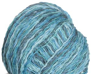 Rowan Summerspun Yarn - 122 Greenwich