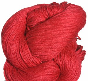 Ravelry: Rowan Lenpur Linen - Ravelry - a knit and crochet