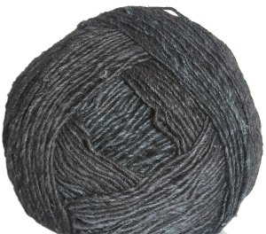 Noro Karuta Yarn - 01 Browns, Charcoal
