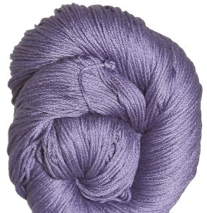 Mouzakis Super 10 Cotton Yarn - 3925 Lavender Ice