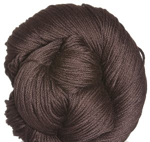 Mouzakis Super 10 Cotton Yarn - 3334 Molasses
