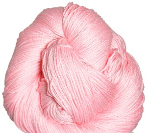Mouzakis Super 10 Cotton Yarn - 3446 Cotton Candy