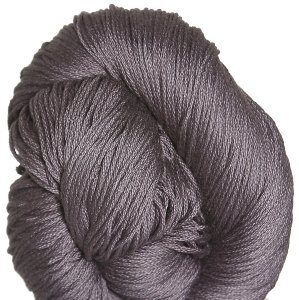 Mouzakis Super 10 Cotton Yarn - 3019 Shadow