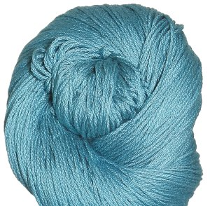 Mouzakis Super 10 Cotton Yarn - 3809 Teal
