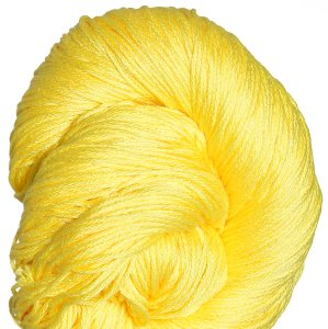 Mouzakis Super 10 Cotton Yarn - 3533 Daffodil
