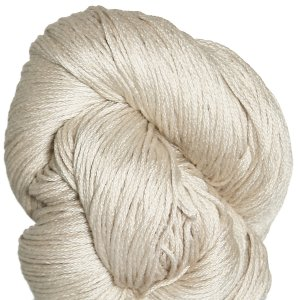 Mouzakis Super 10 Cotton Yarn - 3226 Champagne