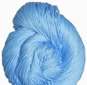 Mouzakis Super 10 Cotton Yarn - 3803 Splash