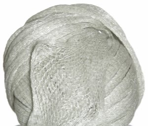 Katia Sole Yarn - 52 Silver