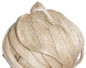 Katia Sole Yarn - 62 Sand