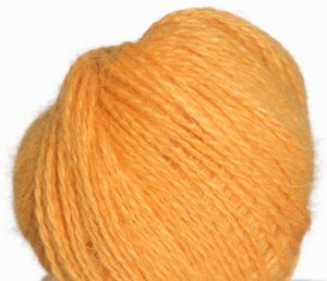 Plymouth Angora Yarn - 3007 Orange