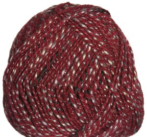 Plymouth Yarn Coffee Beenz Yarn - 9000 Merlot