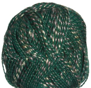 Plymouth Coffee Beenz Yarn - 9002 Evergreen