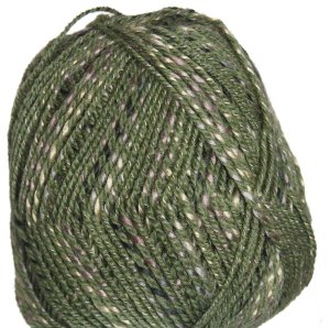 Plymouth Coffee Beenz Yarn - 9045 Fern
