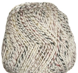 Plymouth Coffee Beenz Yarn - 9202 Cream