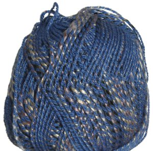 Plymouth Coffee Beenz Yarn - 9598 Wedgewood
