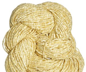 Berroco Captiva Yarn - 5520 Honey