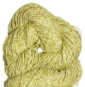 Berroco Captiva Yarn - 5517 Pear (Discontinued)