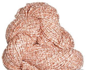 Berroco Captiva Yarn - 5522 Sugared Peach (Discontinued)