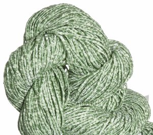 Berroco Captiva Yarn - 5515 Laurel (Discontinued)