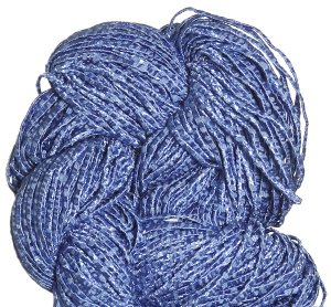 Berroco Captiva Yarn - 5530 Marina (Discontinued)