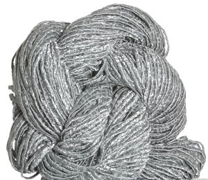 Berroco Captiva Yarn - 5507 Polished Iron