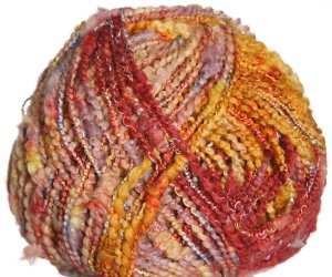 Berroco Circus Yarn - 1524 Kettle Corn