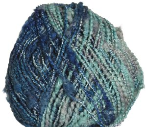 Berroco Circus Yarn - 1525 Unicycle