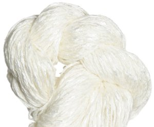 Berroco Lago Yarn - 8401 Whitecap (Discontinued)