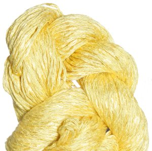 Berroco Lago Yarn - 8430 Pineapple
