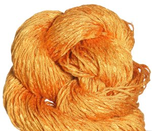Berroco Lago Yarn - 8432 Citrus (Discontinued)