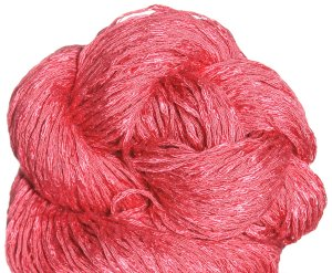 Berroco Lago Yarn - 8436 Daiquiri (Discontinued)