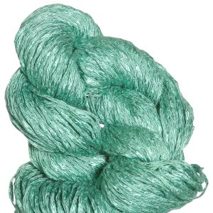 Berroco Lago Yarn - 8442 Reef Green