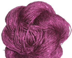 Berroco Lago Yarn - 8440 Passion Flower (Discontinued)