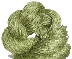 Berroco Lago Yarn - 8435 Lime Peel