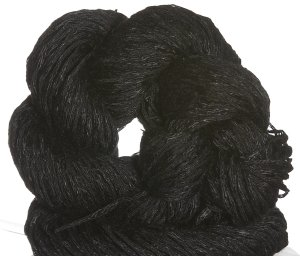 Berroco Lago Yarn - 8434 Wetsuit (Discontinued)