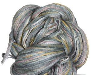 Berroco Versa Yarn - 3671 Tavertine