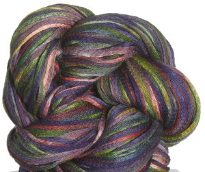 Berroco Versa Yarn - 3682 Fig Tree (Discontinued)