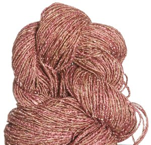 Berroco Seduce Yarn - 4477 Rose