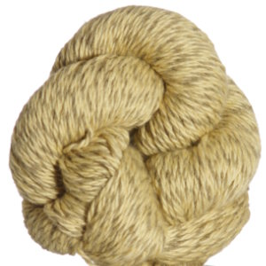 Berroco Linsey Yarn - 6560 Beach