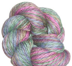 Berroco Linsey Yarn - 6511 Lambert's Cove (discontinued)