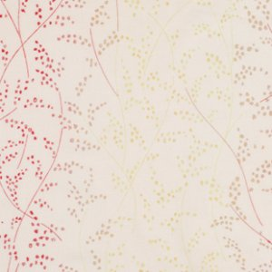 Victoria and Albert Garthwaite Fabric - Branches - Neutral