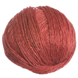 Classic Elite Firefly Yarn - 7755 Corsica (Discontinued)