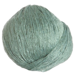 Classic Elite Firefly Yarn - 7746 Mermaid